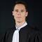 Photo de Me Guillaume LACAZE, avocat à LA ROCHE SUR YON