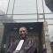 Photo de Me Hofée SEMOPA, avocat à VERSAILLES