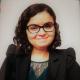Photo de Me Khayra BELHADI-DIALLO, avocat à VIENNE