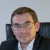 Photo de Me Sébastien HABOURDIN, avocat à BETHUNE