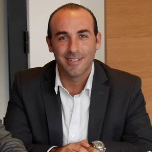 Maître Benjamin Ayoun