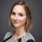 Photo de Me Mathilde CENA, avocat à LYON
