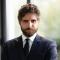 Photo de Me Maxime RAMOS-GUERRERO, avocat à PARIS