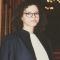 Photo de Me Maéva ISRAEL, avocat à CRETEIL