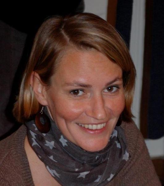Maître Anne Cambourg De