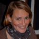 Photo de Me Anne CAMBOURG DE, avocat à POITIERS CEDEX