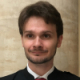 Photo de Me Benoit-Guillaume MAURIZI, avocat à FREJUS