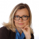 Photo de Me Danièle MARJOLLET BIRYNCZYK, avocat à SAINT-ETIENNE