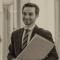 Photo de Me Jean-Christophe SERRA, avocat à STRASBOURG