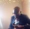 Photo de Me Ousmane BA, avocat à PARIS