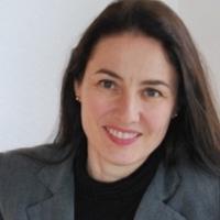 Maître Emmanuelle Bortolaso-Peri