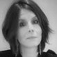 Photo de Me Jeanne ROTH, avocat à MULHOUSE