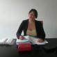 Photo de Me Virginie CAVALLARO, avocat à TARNOS