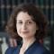Photo de Me Marie-Hélène ANSQUER, avocat à VERSAILLES
