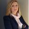 Photo de Me Anne MACCHIA, avocat à VALENCIENNES