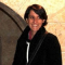 Photo de Me Marie-Luce D'ARGAIGNON, avocat à AUCH