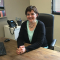 Photo de Me Marie CANTEGRIT, avocat à LILLE
