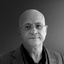 Maître Roland Bariseel
