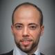 Photo de Me Grégory LOUSTALOT-BARBE, avocat à MARCHEPRIME