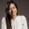 Photo de Me Graziella DODE, avocat à LA MADELEINE