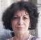 Photo de Me Olinda PINTO, avocat à PARIS