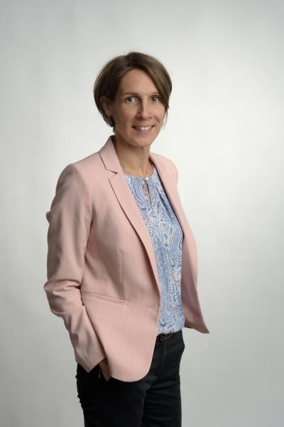 Maître Céline Barbereau