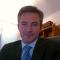 Photo de Me Olivier BERTRAND, avocat à LA ROCHELLE