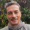 Photo de Me Christophe MARTIN CHEVALLIER, avocat à BIARRITZ