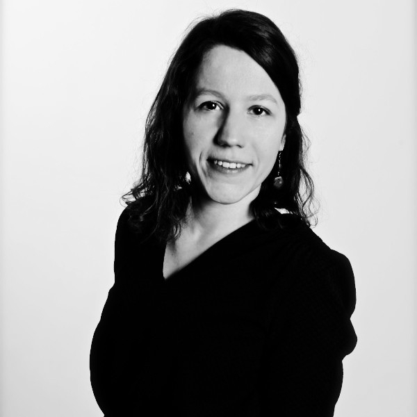 Maître Astrid Lenglin