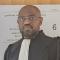 Photo de Me Francis TAGNE, avocat à NANTERRE