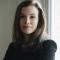 Photo de Me Julie DESSON, avocat à PARIS