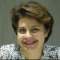 Photo de Me Mériem DEPASSE-LABED, avocat à PACE