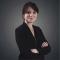Photo de Me Dorothée MANDILE, avocat à BAYONNE