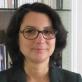 Photo de Me Ariane CAUMETTE, avocat à CHATEAUROUX
