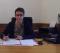 Photo de Me Marie Line SOIRAT, avocat à BRIVE