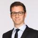 Photo de Me Matthias HEYBERGER, avocat à PARIS