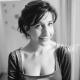 Photo de Me Claire FORNACCIARI, avocat à PARIS