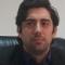 Photo de Me Jonathan SOUFFIR, avocat à PARIS
