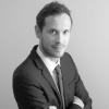 Photo de Me Nicolas GOLHEN, avocat à VALBONNE