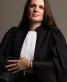 Photo de Me Emilie DAUTZENBERG, avocat à AIX EN PROVENCE