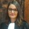 Photo de Me Lucie DELPORTE, avocat à VALENCIENNES