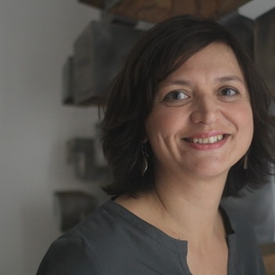 Maître Elisabeth De Azevedo
