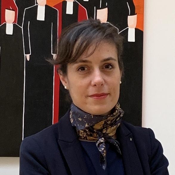 Maître Céline Tavenard