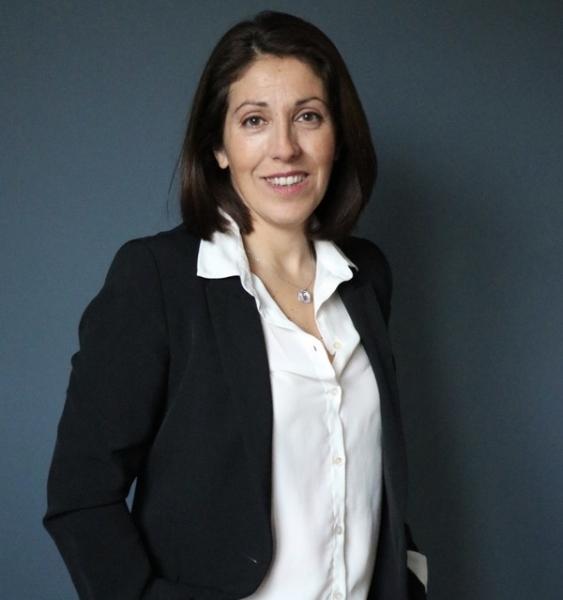 Maître Marie Goncalves-Schwartz