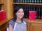 Photo de Me Aurélie BELLEGARDE, avocat à SAINT-JEAN-DE-LUZ
