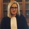 Photo de Me Alexandra BOYER DE CHOISY, avocat à PARIS