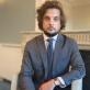 Photo de Me Évariste GINGUAY, avocat à PARIS