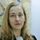 Photo de Me Lucy DILLENSCHNEIDER, avocat à MONTPELLIER