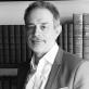 Photo de Me Jean-Jacques BERTIN, avocat à BORDEAUX