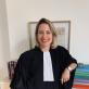 Photo de Me Sarah BOUET, avocat à BORDEAUX